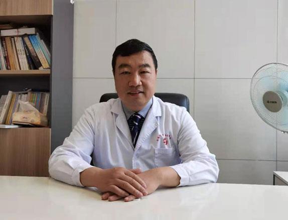 刘院长-主任医师教授.jpg